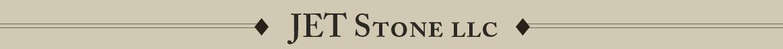 Jet Stone LLC