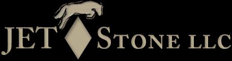 Jetstone LLC